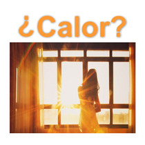 Lámina Polarizada, Control Solar - P/ Vidrios 1,52m X 5 Mts