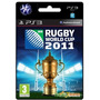 Rugby World Cup 2011 Juego Ps3 Store Microcentro