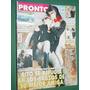 Revista Pronto 897 Rito Jelinek Xipolitakis Neumann Peucelle