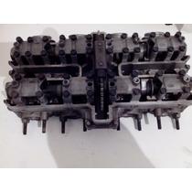 Tapa De Cilindro Fzr1000 93 En Duckracing Motos