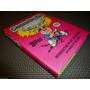 Libro Garbage Pail Kids Basuritas Topps Importado Usa