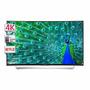 Smart Tv Lg 49 Uf7700 Ultra Hd 4k Ips Wifi Magic Remote Tda