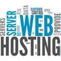 Hosting Web E-mail Dominio Propio Correo Server