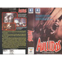 Aullidos The Howling 1981 Terror Hombres Lobo Vhs