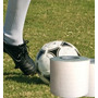 Venda Autoadhesiva Deportiva Sportaping 5cm X 5mts X 6 Uni.