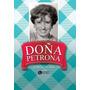 El Gran Libro De Doña Petrona Edición 102 - Ed. Distal