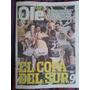 Diario Ole - Lanus Campeon Copa Sudamericana 2013