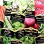 Ofertá Por 10 Sobres Semillas Huerta Y Aromáticas A Elección