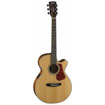 Guitarra Cort Acustica L-100f