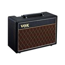 Amplificador Vox 10wts Pathfinder Guitarra