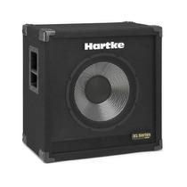 Hartke 115 Xl Caja De Bajo 300 Watts 8 Ohms