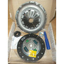 Kit Embrague Original Renault Megane - Scenic F3r-2.0 8v