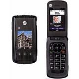 Celular Nextel Motorola I890 Super Fino Liviano Y Uso Comodo