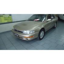 Toyota Camry 199000 Kms 1994 Dorado 4 Ptas