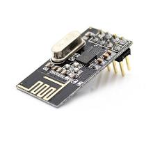 Modulo Nrf24l01 2.4 Ghz Transmisor Receptor I2c Arduino
