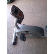 Bicicleta De Gym