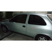 Chevrolet Corsa 1.4 Life 09 Aa 2puertas Único Dueño