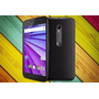 Motorola Moto G3 3ra Generacion Xt1540 Libres 4glte La Plata