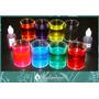 Colorante Liquido Para Jabones,agua, Ctro De Mesa Promo X 5