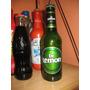 Botella De Dr Lemon