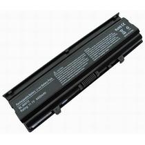 Bateria Dell Inspiron 14v N3010 N4020 N4030 N/p : Tkv2v