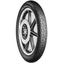 Bridgestone G&l L303 - 300x18 (47p) Moto Gp Srl Rosario