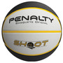 Pelota De Basquet Penalty Shoot
