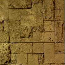 Placa imitacion piedra pisos en pisos paredes y - Placas imitacion piedra ...