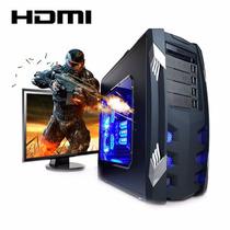 Pc Gamer Armada | Cpu Amd Fx X8 | 8gb | Ati R7 360 2gb Ddr5