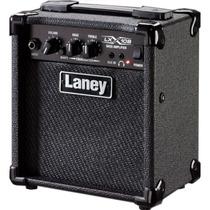 Laney Lx 10b Amplificador De Bajo