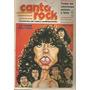 Revista / Canta Rock / Cancionero / Nª 21 / La Torre Sexo Y