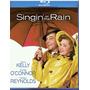 Blu-ray Singin In The Rain / Cantando Bajo La Lluvia