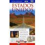 Estados Unidos Guias Visuales Aguilar - Mercado Pago