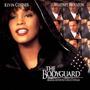 Whitney Houston El Guardaespaldas ( The Bodyguard )