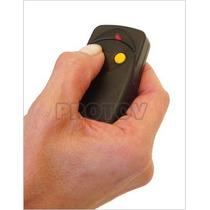 Control Remoto Para Porton Linea Gelb