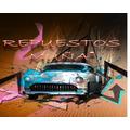 Rotula Suspension Renault Trafic Repuestos Muna
