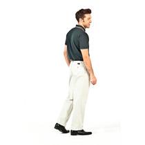 Pantalon Howard Modelo Pinzado - Talles Del 30 Al 44
