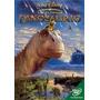 Pelicula Dvd 100% Original Dinosaurio