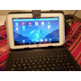 Tablet Orange Tb 9300
