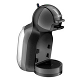 Cafetera Moulinex Dolce Gusto Mini Me Negra Automatic Outlet