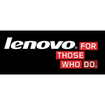 Fuente Cargador Notebook Netbook Lenovo Msi Lg 20v 2a 40w