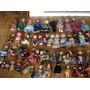 Muñecas Impresionante Coleccion 120 Unidades