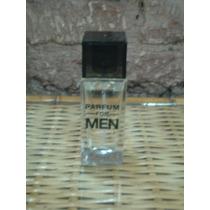 Amodil!!! For Men Parfum Fragancia Internacional Adventure