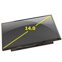 Pantalla Display Notebook Exo C145 Asys