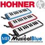 Armonica Hohner Melodica Student 26 Mhoh26