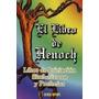 El Libro De Henoch - Evangelio - Nuevo