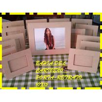 Porta-retratos 7x9 Para Souvenirs!!!