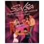 Dvd Salsa Para Principiantes E Intermedios / Bronze Syllabus