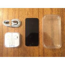 Apple Ipod Touch 5g 5ta Gen 32gb - Como Nuevo - Permuto