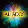 Aliados Cd+dvd Open Music